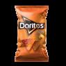 Doritos Nacho Süper Boy 121 gr