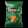 Doritos Taco Aile Boy 82 gr