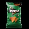 Doritos Taco Mega Boy 216 gr