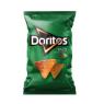 Doritos Taco Parti Boy 164 gr