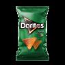 Doritos Taco Süper Boy 128 gr