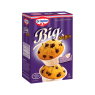 Dr.Oetker Big Muffin 260 gr
