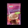 Dr.Oetker Çikolata-Çilekli Milkhake 30 GR