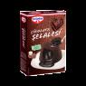 Dr.Oetker Çikolata Şelalesi 195 gr