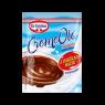 Dr.Oetker Creme Ole Çikolatalı Tatlı 125 gr