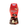 Dr.Oetker Hazır Çikolatalı Sos 50 gr