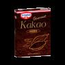Dr.Oetker Kakao Gourmet 50 gr