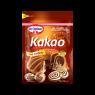 Dr.Oetker Kakao Kilitli Ambalaj 100 gr