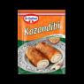 Dr.Oetker Kazandibi 165 gr