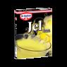 Dr.Oetker Limon Jeli 100 gr
