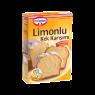 Dr.Oetker Limonlu Kek Karışımı 440 gr