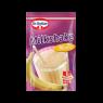 Dr.Oetker Muzlu Milkshake 25 gr