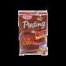 Dr.Oetker 2 Kakaolu Puding + Çikolatalı Sos Hed