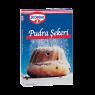 Dr.Oetker Pudra Şekeri 250 gr