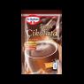 Dr.Oetker Sıcak Çikolata Tadında 25 gr