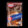 Dr.Oetker Sıcak Çikolata Tadında 4 al 3 öde 27 gr