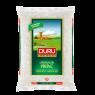 Duru Osmancık Pirinç 1000 gr