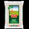 Duru Osmancık Pirinç 2500 gr