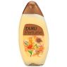 Duru Perfume Lilyum Özlü Duş Jeli 450 ml