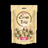 Ülker Ece Trio İkramlık Çikolata 300 gr