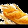 Past.Ekmek Çiftli