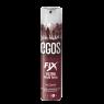 Egos Saç Spreyi Ultra Güçlü Tutuş 250 ml