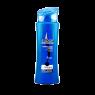 Elidor Kepeğe Karşı Etkili Şampuan 600 ml