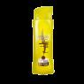 Elidor Nemlendirici ve Besleyici Bakım Şampuanı 500 ml