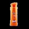 Elidor Onarıcı Bakım Şampuanı 500 ml