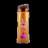 Elidor Saç Dökülmesine Çözüm Şampuanı 500 ml