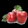Elma Starkıng