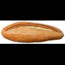 Ekmek E.300 Gr