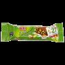 Eti Bol Antep Fıstıklı Çikolata 30 gr