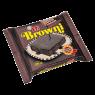 Eti Browni 200 gr