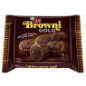 Eti Browni Gold Mini Kakaolu 180 gr