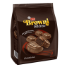 Eti Browni İntense Mini Çikolatalı 160 gr