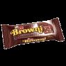 Eti Browni Klasik 40 gr