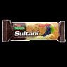 Eti Burçak Sultani Bisküvi 123 gr