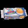 Eti Cicibebe Vitaminli Bebe Ekmeği 125 gr