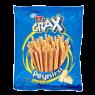 Eti Crax Peynirli Çubuk Kraker 80 gr