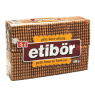 """Eti Etibör Bisküvi 2""""li 400 gr"""