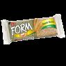 Eti Form Kepekli Bisküvi 45 gr