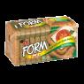 Eti Form Kızarmış Kepekli Ekmek 120 gr