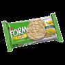 Eti Form Mısır ve Pirinç Patlağı 67 gr