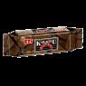Eti Kakaolu Bisküvi 125 gr