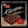 Eti Karam %45 Kakaolu Yoğun Bitter Çikolata 70 gr