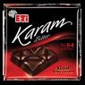 Eti Karam %54 Yoğun Bitter Çikolata Kare 70 gr
