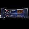Eti Karam Gurme Bitter Çikolatalı Gofret 50 gr