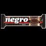 Eti Negro Kakao Kremalı Bisküvi 100 gr