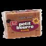 """Eti Petit Beurre Bisküvi 2""""li 400 gr"""
